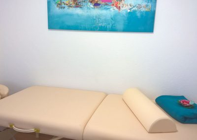 Galerie-3